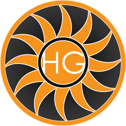 HeliosGaming